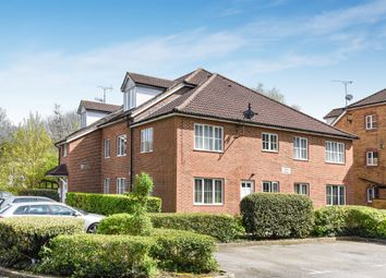 Thumbnail 2 bed flat for sale in Aspen Vale, Whyteleafe
