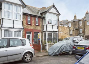 Thumbnail 2 bed end terrace house for sale in Danesmead Terrace, Margate