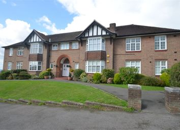 Thumbnail 1 bed flat for sale in Cohen House, Hammers Lane, Mill Hill