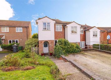 3 bed end terrace house for sale in Magpie Close, St. Leonards-On-Sea, East Sussex TN38