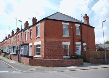 Thumbnail 5 bed property to rent in Shakleton Road, Coventry