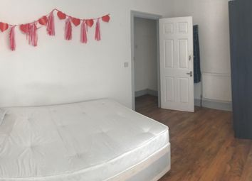 Thumbnail 2 bedroom shared accommodation to rent in Gloucester Road, Liverpool