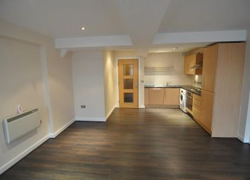 Thumbnail 2 bed flat to rent in Colonial Buildings, 135-139 Sunbridge Road, Bradford