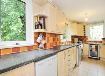 Thumbnail 3 bed maisonette for sale in Pemberton Gardens, Archway, London
