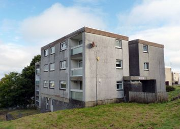 2 bed flat for sale in Blenheim Avenue, Westwood, East Kilbride G75