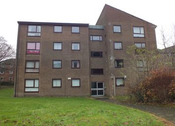 Thumbnail 2 bed flat for sale in Greystoke Gardens, Sandyford, Newcastle Upon Tyne