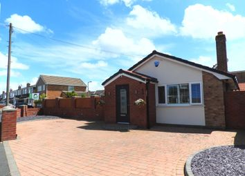 2 bed detached bungalow for sale in Wasdale Avenue, Maghull, Liverpool L31