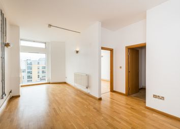 Thumbnail 2 bed flat to rent in 64 Ability Plaza, Arbutus Street, London