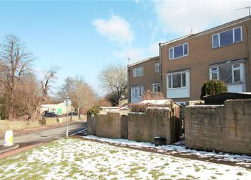 Thumbnail Terraced house to rent in Mount Street, Cirencester