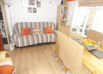 Thumbnail 4 bedroom terraced house to rent in Tryfan Close, Ilford