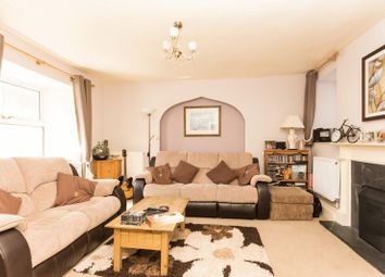 Thumbnail 2 bedroom terraced house for sale in St Marys Cottage, Fore Street, Chudleigh