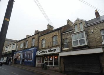 Thumbnail Property to rent in Stable Court, Liverton Road, Loftus, Saltburn-By-The-Sea