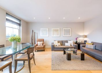Thumbnail 2 bed flat to rent in 65 Duke St, Mayfair, London