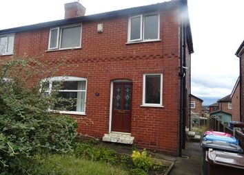 3 bed property to rent in Lawnswood Drive, Swinton, Manchester M27
