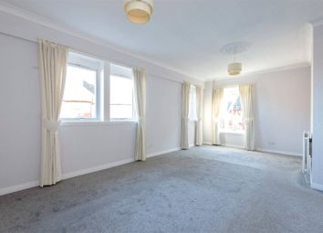 Thumbnail 2 bedroom flat for sale in West Holmes Gardens, Musselburgh, East Lothian