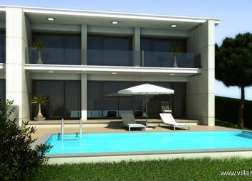 Thumbnail 3 bed villa for sale in 2450 Nazaré, Portugal