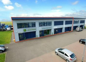 Thumbnail Light industrial to let in Units 7, 8 And 9, Wellington Circle, Wellington Business Park, Altens, Aberdeen