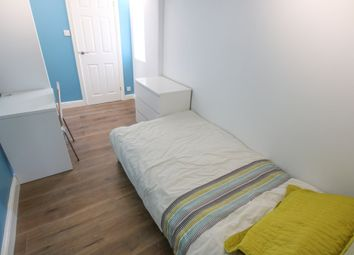 Thumbnail Studio to rent in Basildon Walk, Walsgrave, Coventry