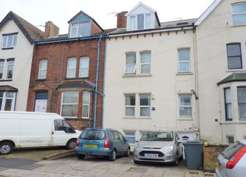 Thumbnail 1 bedroom flat to rent in Falkland Road, Wallasey