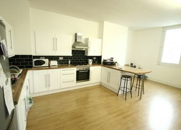 3 bed maisonette to rent in Shields Road, Byker NE6