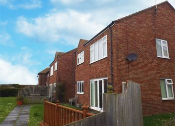 Thumbnail 3 bed flat for sale in 40 Hinderwell Lane, Runswick, Saltburn-By-The-Sea, North Yorkshire