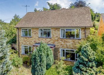 Thumbnail 3 bed detached house for sale in Shutford, Banbury, Oxfordshire