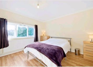 Thumbnail 5 bed terraced house to rent in Pedlers Walk, London