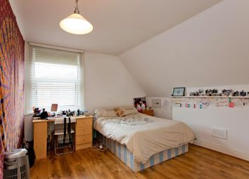 Thumbnail 4 bed flat to rent in High Road, Woodgreen