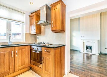 Thumbnail 1 bed flat to rent in High Street, Walton-On-Thames