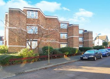 Thumbnail 1 bed flat for sale in Royal Road, Teddington