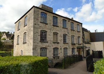 Thumbnail Office to let in West Suite, The Mill, Brimscombe Port Business Park, Brimscombe, Stroud, Gloucestershire