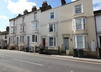 Thumbnail 6 bed town house to rent in Whitstable Rd, Canterbury