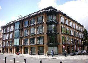 Thumbnail Office to let in 200 Hammersmith Road, Hammersmith