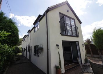 Thumbnail 4 bed detached house for sale in West Bank, Doncaster, Lincolnshire