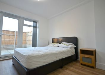 Room to rent in Baylis Road, Slough SL1