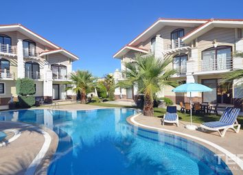 Thumbnail 3 bed villa for sale in Antalya, Belek, Mediterranean, Turkey