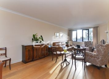 Thumbnail 3 bed flat to rent in Cavendish House, 21 Wellington Road, St Johns Wood