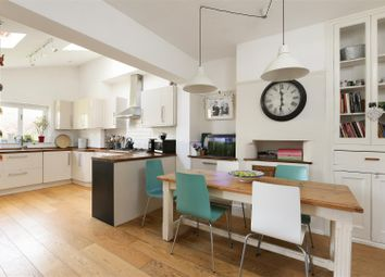 Thumbnail 4 bedroom property for sale in Birchall Road, Bristol