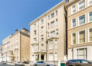 Thumbnail 1 bed flat for sale in Queen's Gate Place, London