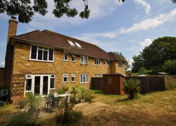 2 bed maisonette for sale in Howard Ridge, Burpham, Guildford GU4