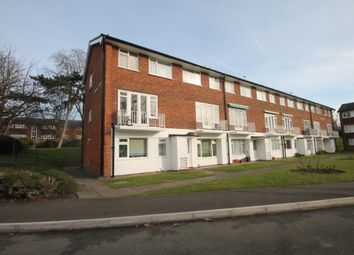 Thumbnail 2 bed flat to rent in Abbey Park, Beckenham