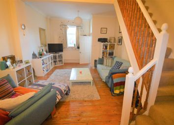 Thumbnail 2 bed terraced house to rent in Lynn Mews, London