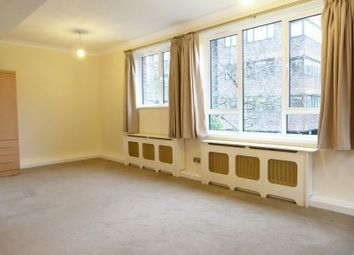 Thumbnail 2 bed maisonette to rent in Logan Place, Kensington, London W8,