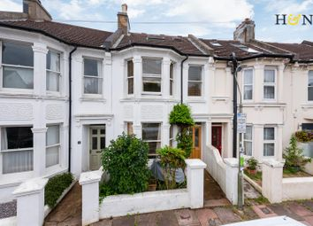 4 bed property for sale in Matlock Road, Brighton BN1