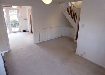 Thumbnail 3 bed terraced house to rent in London Road, Chipping Norton