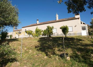 10,000+ Houses for sale in Portugal - Portuguese houses for