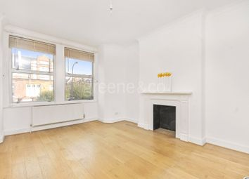 Thumbnail 2 bedroom flat to rent in Agincourt Road, South End Green, London
