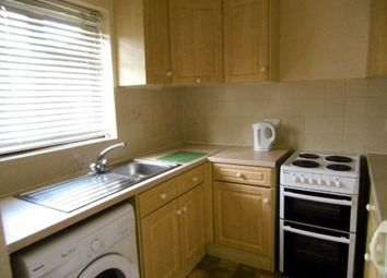 Thumbnail 2 bed property to rent in Guildford Road, Ilford