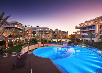 Thumbnail Apartment for sale in 19 Avenue Edmond D'esclevin, French Riviera, France