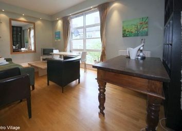 Thumbnail 2 bed flat for sale in United House, Rotherhithe SE16, Rotherhithe